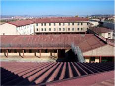 Sanidad Penitenciaria
